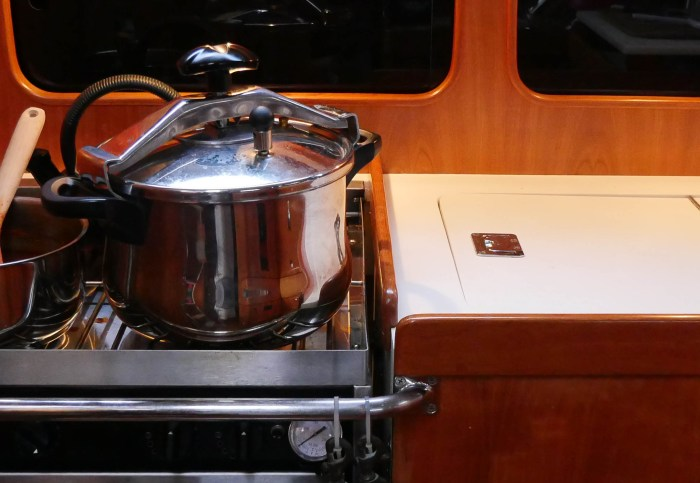 pressure-cooker-on-stove-2