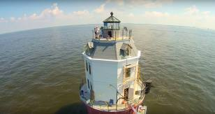 baltimore-lighthouse