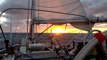 sunset-under-way2