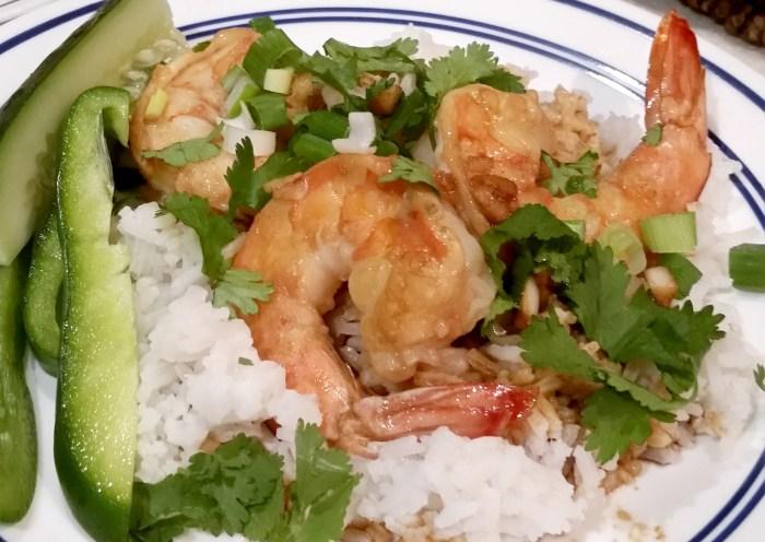 asian-shrimp-close