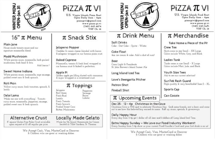 pizza-pi-menu