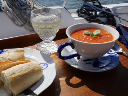 tomato soup feature 1