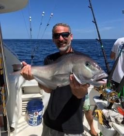 Lenny-Rudow-BluelineTilefish