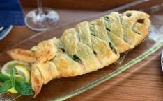 salmon en croute feature final