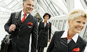 delta has new openings for flight attendants in the united states our flight attendants are truly the face of delta and must be passionate about maximizing