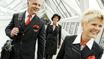 delta is hiring flight attendants foreign language required bilingual flight attendant jobs