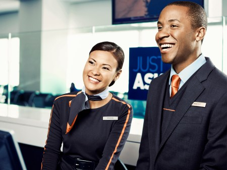 jetblue is hiring flight attendants for all bases in the united states jetblue currently operates five bases for its crew members john f kennedy