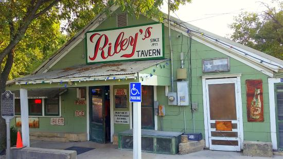 riley-s-tavern