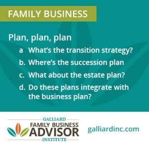 FamilyBusiness_Tips27