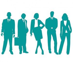 5 Advisor Styles