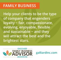familybusiness_tips10