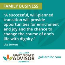 familybusiness_tips12