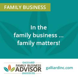 familybusiness_tips3