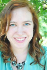 Lydia Dahling, Guest Contributor