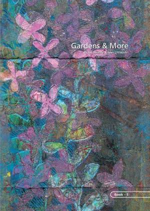 Gardens & More • Beaney & Littlejohn