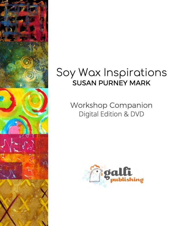 03 Soy Wax Workshop Ebook