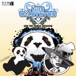 the-panda-invasion-18-09-2015