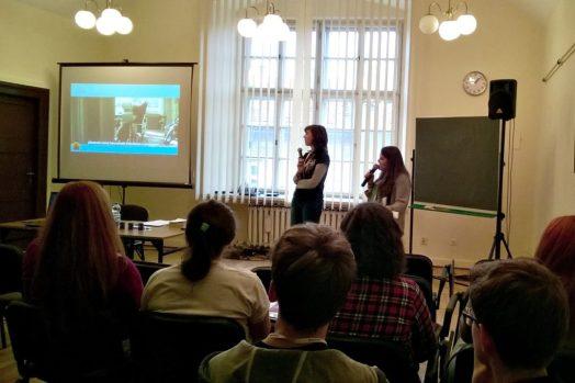Lakhy i Ania opowiadają o nawiązaniach do Doktora Who w popkulturze