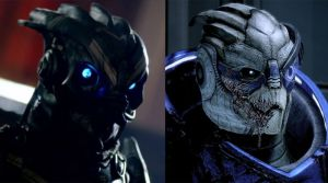 Mass Effect-11-07-2016-1