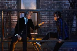 the-return-of-doctor-mysterio-promo23-03-12-2016