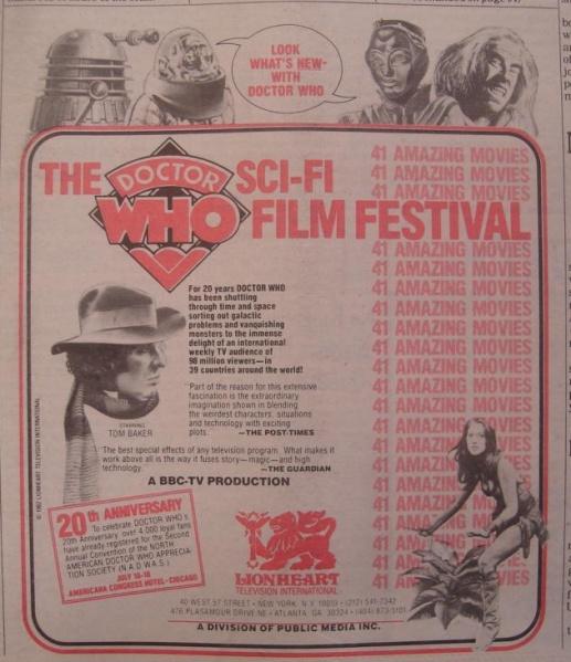 File:Varietyad1982.JPG