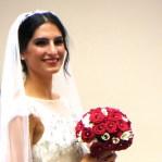 Serbian Bride