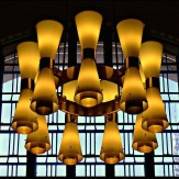 modernist-ceiling-light-2