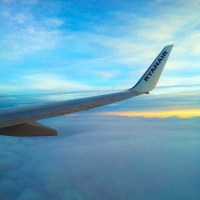 The Ryanair Survival Guide: How to fly Ryanair without getting ripped off
