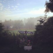 Butik Café