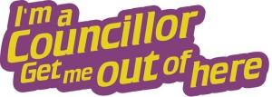 I'm a Councillor Logo
