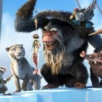 TOP 10 FUROS E ERROS DE FILMAGEM DE 2012