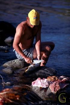 fishing-day--2