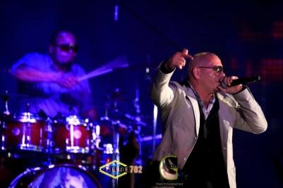 AGP-Pitbull---011