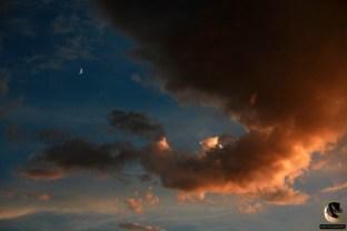 Moon--04