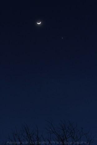 Moon---Venus--Jupiter-01