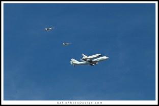Endevour-Shuttle-Goodbye-02