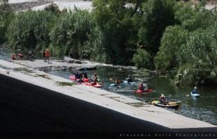 NO-Fishing-n-Kayaking-Protest-11