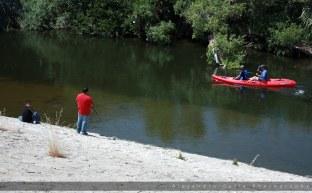 NO-Fishing-n-Kayaking-Protest-14