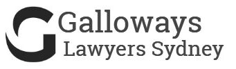 Galloways Lawyers Sydney