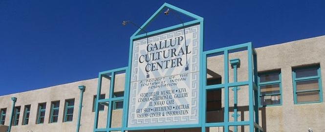 gallup-cultural-center-gallup-nm