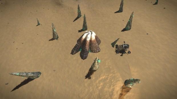 barnacle-elite-dangerous-05