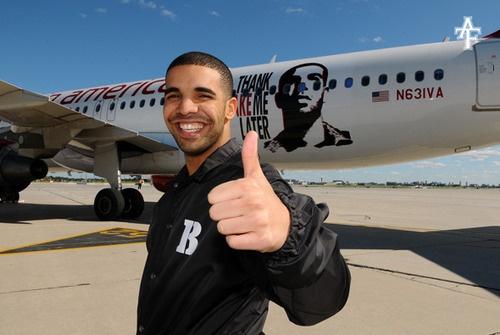 5 Ways To Get Drake To Tweet You Back