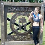 Virginia Reebok Spartan Super 2015