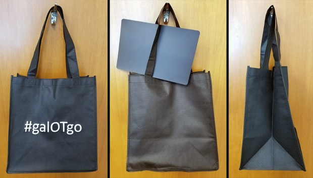 galotgo_bag