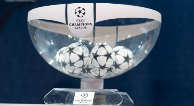 Ligue des champions : Juventus de Turin - Real Madrid, comme on se retrouve