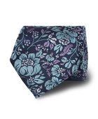 http://www.tmlewin.co.uk/Lilac-Fancy-Bloom-Silk-Tie/505466126923,en_GB,pd.html?cgid=Mens-Ties-Formal&start=12