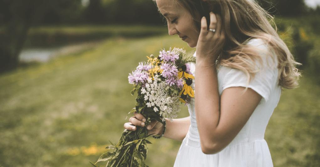 aromachologie-medecine-douce-emotions