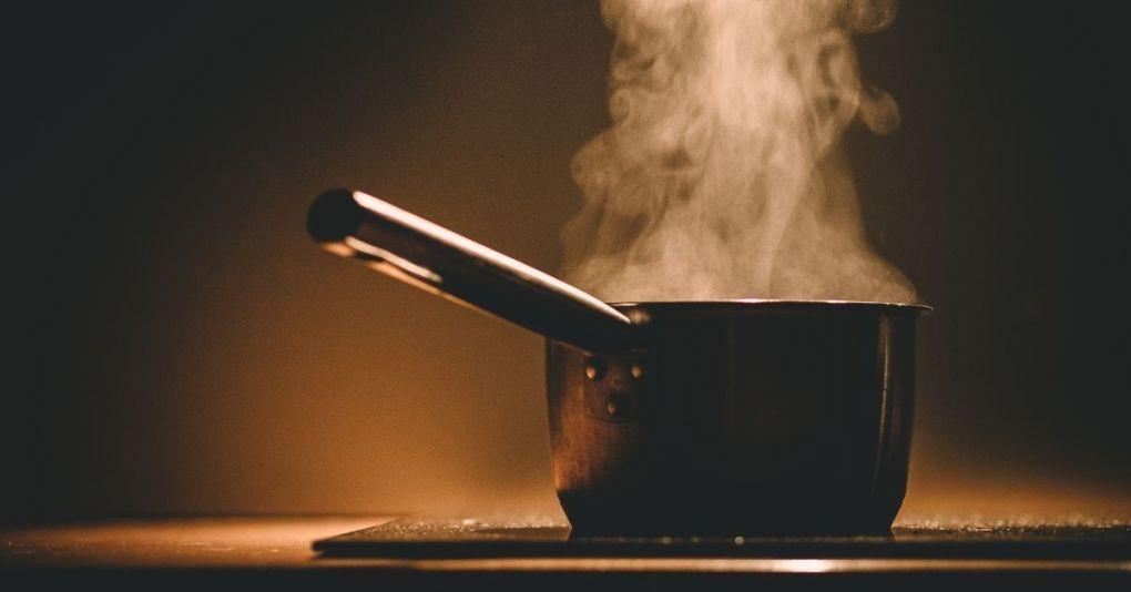 comment aimer cuisiner ?