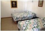Bungalow 4 Bedroom El Caracol