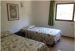Bungalow 4 Bedroom II El Caracol